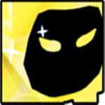Lemonshakeisgood's avatar