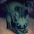 Avatar de Nik toothless