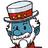 TimmehFire's avatar