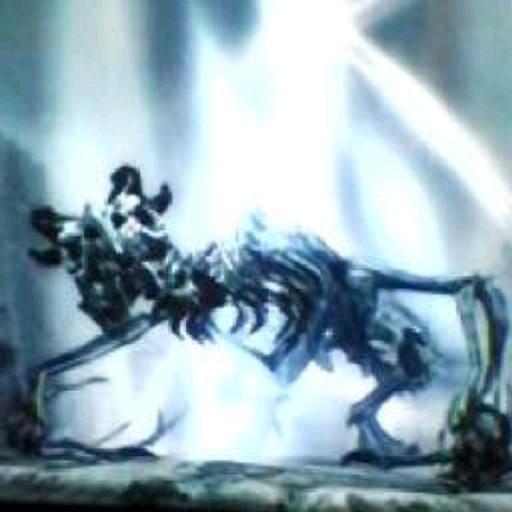IkeKawon's avatar
