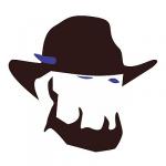 Emmaheroe's avatar