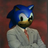 Cmajj's avatar
