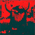 RbxCptF's avatar