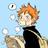 Gumgumdumbass's avatar