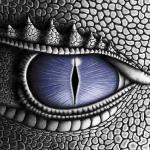 Schattentaenzer's avatar
