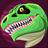 StarClawTheDragon's avatar
