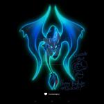 Sombra01517's avatar