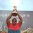 HUSSAIN YAMEEN ALI's avatar