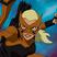 Caitlyn H.'s avatar