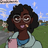 Energeticsouls's avatar