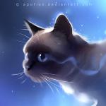 Kwiecisty Strumień's avatar