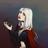 HighLadyoftheDayCourt's avatar