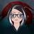 StlonWeb's avatar