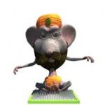 Prolific Bean's avatar