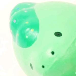 Newtgat08's avatar