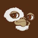 I Love Spirit Halloween's avatar