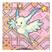 GM Spirit's avatar