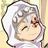 ItsMirikaOwO's avatar