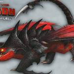Deathgripper20000's avatar