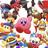 KirbyFan8910's avatar