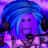Petetheman23's avatar