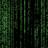 A7medKool's avatar