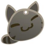 Rmcomando34's avatar