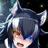 Phantom Dash's avatar