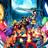 Dragonkent17's avatar