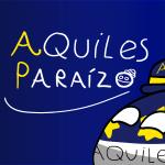 Aquiles Paraizo
