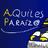 Aquiles Paraizo's avatar