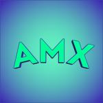 Arifmetix