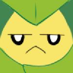 ToastUltimatum's avatar