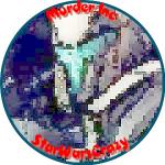 TheRealStarWarsCrazy's avatar
