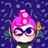 ASIER YT's avatar