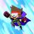 Angelgreat's avatar