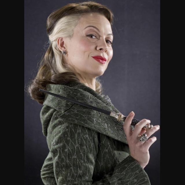 Mrs. Zissy's avatar