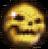 OuchFace's avatar