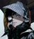 SonGoku10b's avatar