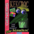 Kekcroc987