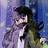 AshleyAndScarlet's avatar
