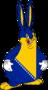 AvocadoYTP's avatar