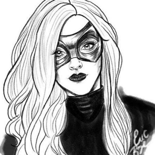 CanariesCry's avatar