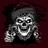 Freeman2020's avatar