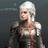 Visenya I Targaryen's avatar