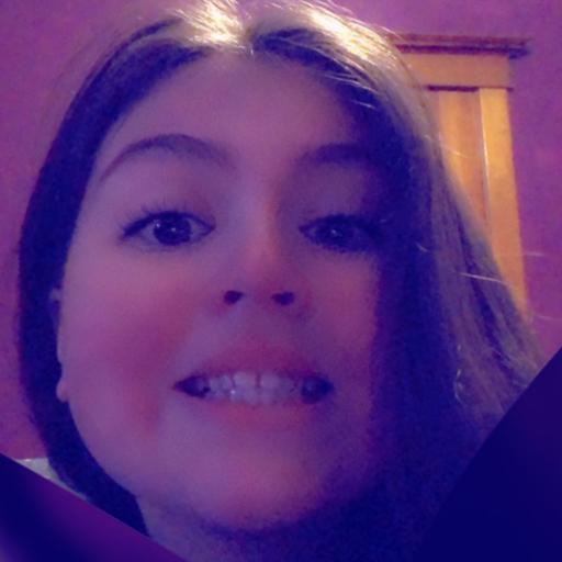 Casasie's avatar