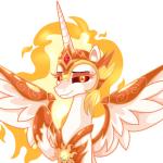 CrazyNikDemid's avatar