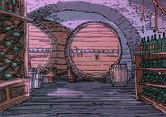 Fowlscher Weinkeller