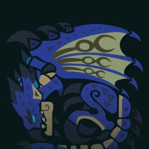 Lexio 132's avatar