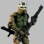 OctalKarmello's avatar